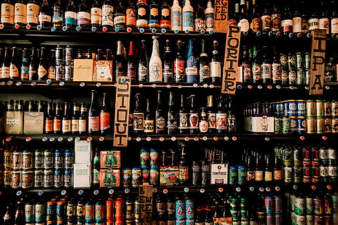 Beer%20Wall_edited.jpg