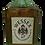 Thumbnail: GOOSEBERRY AND ELDERFLOWER GIN