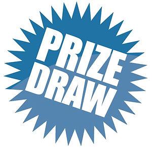 prize-draw.jpg