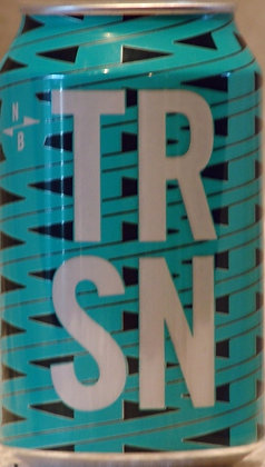 TRANSMISSION (TRSN)