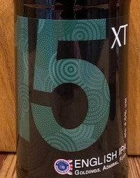 XT BREWERY No 15