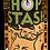 Thumbnail: HOP STASH