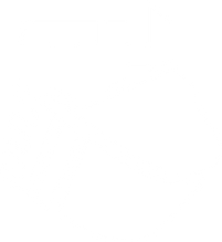 Logo transparent hvit.png