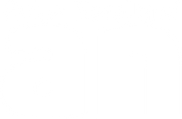 logo-avisa-nordland-neg.png
