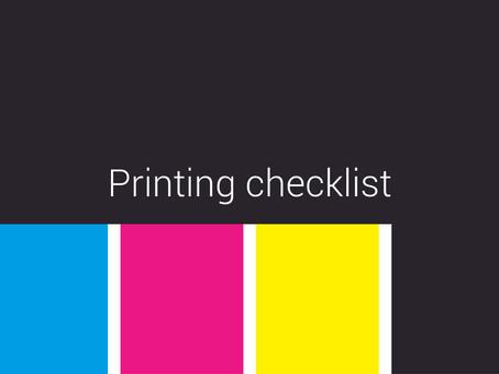 W12: Print preparation: Q1