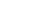 2017-Q-logo-white_yfiof5.png