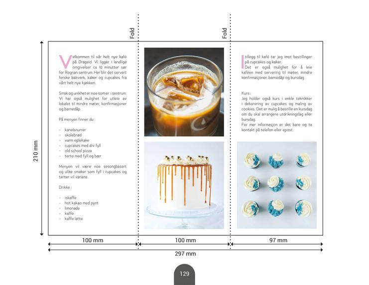 Brand style guide10.jpg