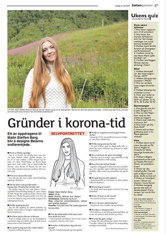 Saltenposten 1.jpg