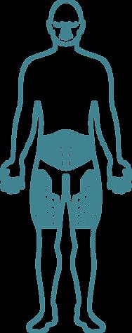 Digipro-Helse AS - illustration 3