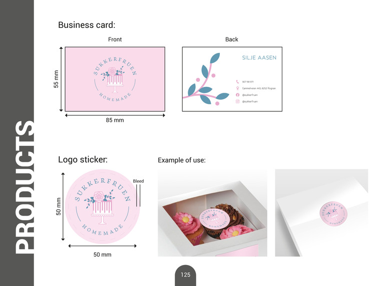 Brand style guide6.jpg
