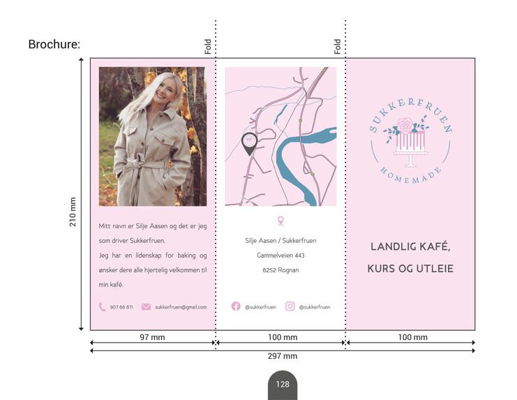 Brand style guide9.jpg