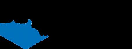 T.Johansen Entreprenør - excavator gravemaskin logo design By Malin Steffen Berg