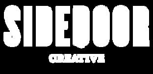 sidedoor-logo.png