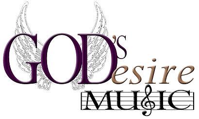 GODs Desire Music Logo 1.jpg