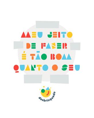 Jeito_Logo_V1.jpg