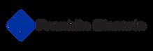 Franklin_Electric_Logo_Horizontal_BLU.pn