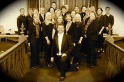 March Choir full 3