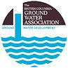 Ground Water Association