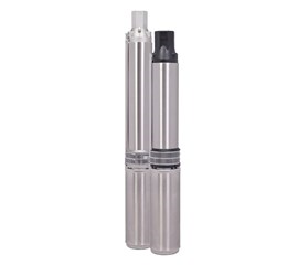 Franklin Electric 3200 Series Submersible Pump