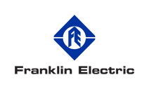 Franklin Electric_Logo_Stacked_BLU.png