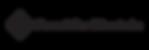 Franklin_Electric_Logo_Horizontal_BLK.pn