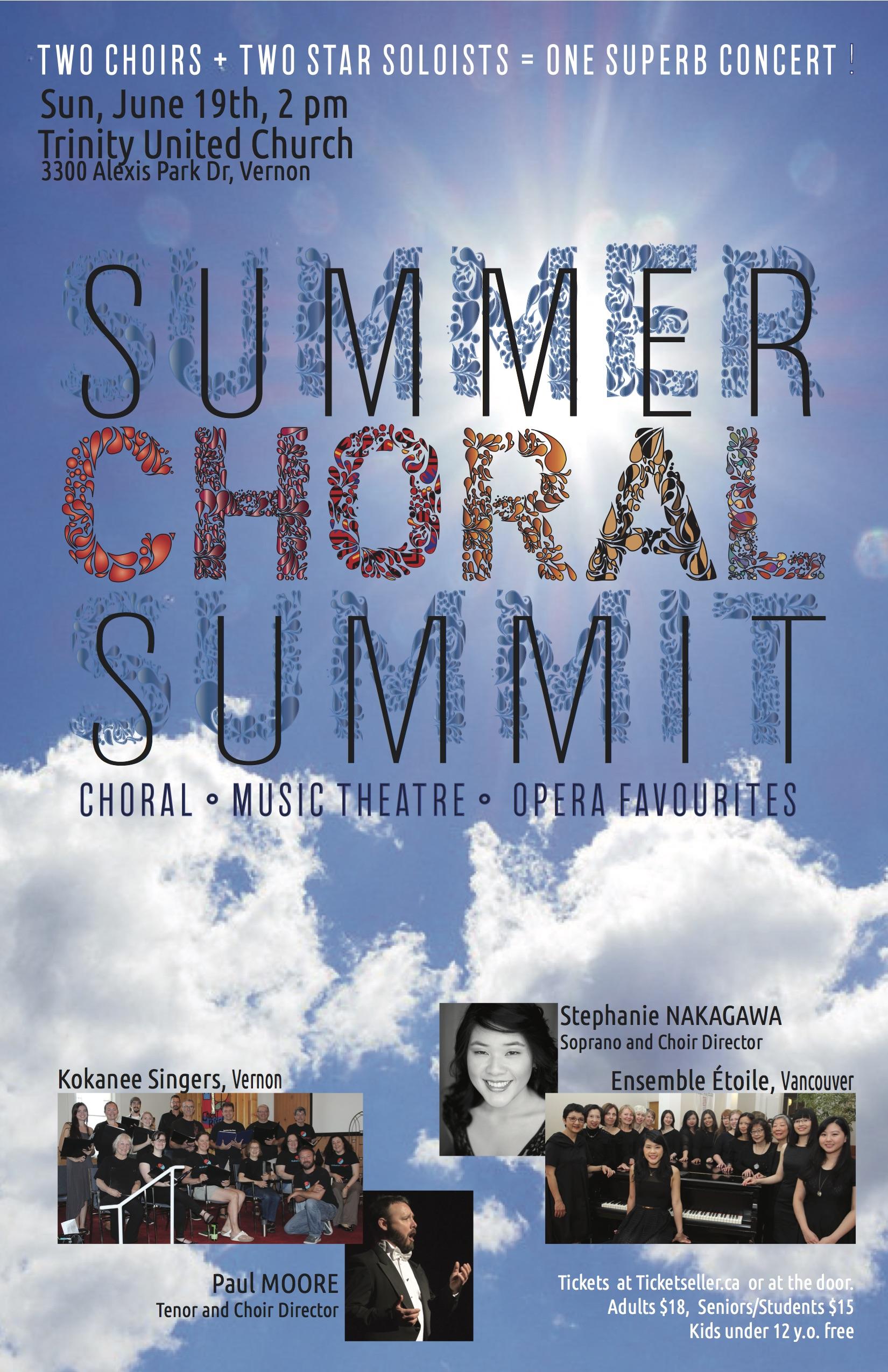 Summer Summit Poster3