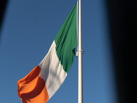 Irlanda por Neila Chammas