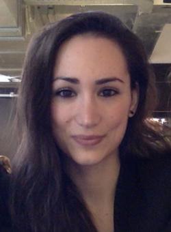 Sara Dionisi