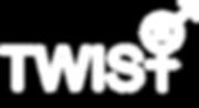 TWIST_logo_white.png