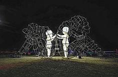 love-inner-child-burning-man-sculpture-6