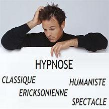 types_hypnose_02.jpg