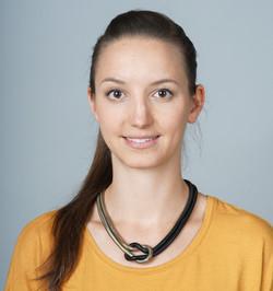Nadja Wipf