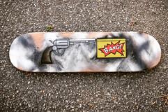 Bang (commission)