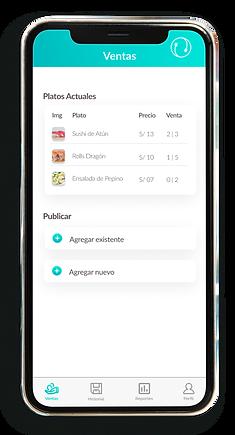 Celular App Restaurantes.png