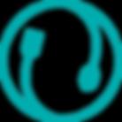 Logo Cirkula
