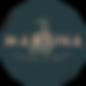 logo martina 1.png