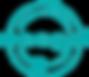 Logoverde.png