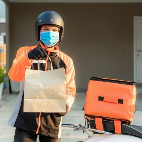 ¿Cómo tener un delivery eficiente?