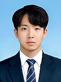 Ilkwon_Hong.jpg