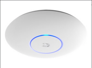 Ubiquity, WiFi, Home Wifi, Business Wifi, Katy, Richmond, Fulshear, Texas Computer Repair, computer repair near me