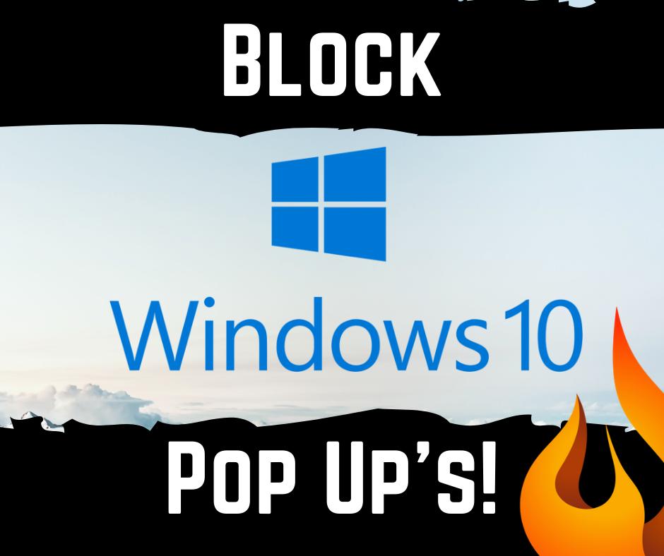 katycomputerrepair, stopwindows10popups, stoppopups, windows10help