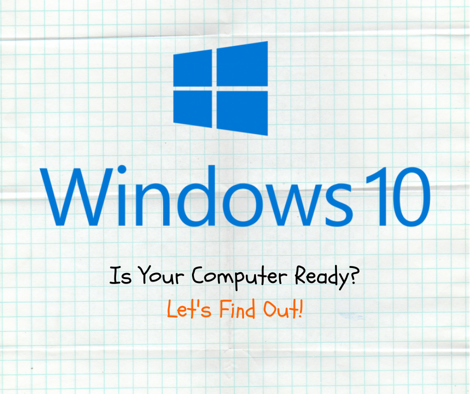 Windows10howto,upgradetowindows10,windows10katytx,katytxcomputerrepair