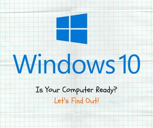 Windows10howto,upgradetowindows10,windows10katytx,katytxcomputerrepair
