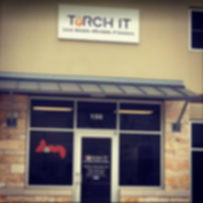 Computer Repair Katy TX