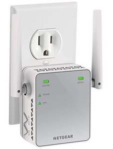 Wifi Extender, computer Repair, Katy, Richmond, Fulshear, Texas Fort Bend County, Torch IT Solutions