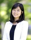 minji_kim.jpg