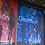 Thumbnail: Gigantografias impresas en Lona