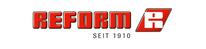 ALL_ReformLogorotSeit1910D_edited.jpg