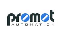 Promot.png