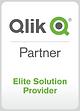 Qlik-Partner EliteSolutionProvider.png